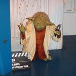 Photo de Movieland Wax Museum