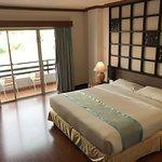 Photo of Areca Lodge