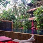Photo de Siddharta Boutique Hotel