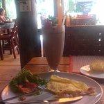 Фотография Cafe Mango