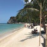 Cocohut Beach Resort & Spa Foto