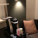 Hotel Renew Foto