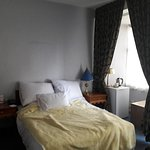 Photo of Parsian Esteghlal International Hotel