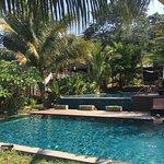 Foto de LaLaanta Hideaway Resort