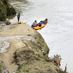 Photo of Canoe Safaris