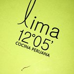 Photo of Lima 12 05 Peruvian Cuisine & Steak House