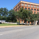 Photo of The Sixth Floor Museum at Dealey Plaza
