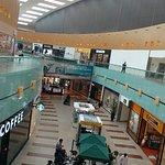 Paseo San Pedro Centro Comercial