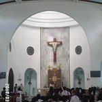 Our Lady of Mt Carmel Church의 사진