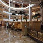 Foto de Grand Central Hotel Shanghai