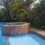 Coffs Harbour Holiday Apartments Foto
