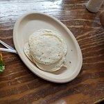 Foto de Tacos y Montados La Junta