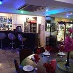Sam's Karaoke Bar  5