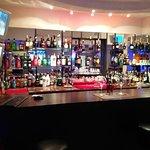 Sam's Karaoke Bar 4