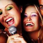 Sam's Karaoke Bar 3