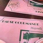 Фотография Pause Gourmande