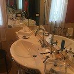 Фотография Hotel Helvetia Thermal Spa