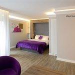 Photo of stays design Hotel Dortmund
