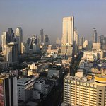 Фотография Пулман Бангкок Отель Г