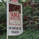 Photo of Vanila Hotel & Spa