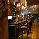 Φωτογραφία: Veniero Kefalari Bar Restaurant