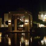 Foto di The Chedi Muscat – a GHM hotel