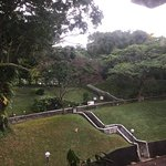 Hotel Fort Canning Photo