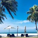 Photo de Casa del Mar, Langkawi