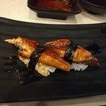 صورة فوتوغرافية لـ Tuna Ichiban-Sriracha