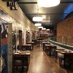 Photo of RSC Rooftop Restaurant