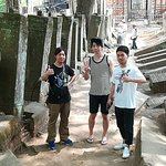 Angkor Best Transportation Day Tours