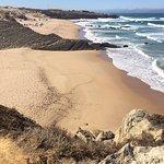 Foto de Praia da Cresmina