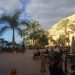 Photo de ClubHotel Riu Buena Vista