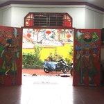 Photo of Bogor Tours