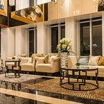 Cordela Norwood Hotel Jakarta
