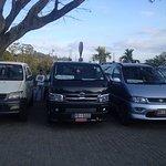 Sri Lanka Manik Tours Negombo