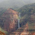 Foto de Waimea Canyon