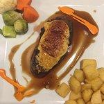 Foto de Restaurante el navarro