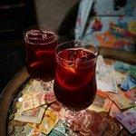 Foto de La vinoteca