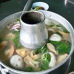 Photo of Wang Muk Seafood