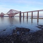 Photo of Innkeeper's Lodge Edinburgh, South Queensferry