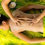Spa, Omorovicza beauty products
