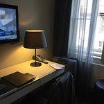 Foto de MOODs Boutique Hotel