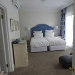 Bedroom Room 53