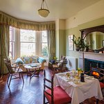 Ravenhill Guesthouse Photo