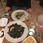 Photo of Oscar's Seafood Bistro