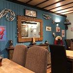 Photo of Lochindaal Hotel Restaurant