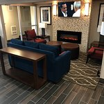Bild från Comfort Inn Racine - Mount Pleasant
