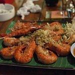 Photo of Holiday Inn Phuket Mai Khao Beach Resort