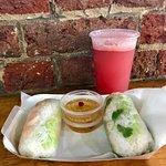 תמונה של Lua Street Food